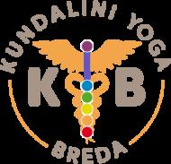 Kundalini Yoga Breda Logo